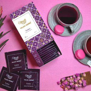 Yalda Herbs – Erotica