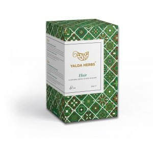 Yalda Herbs – Elixir