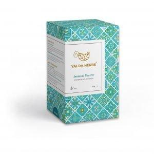 Yalda Herbs – Immune Booster